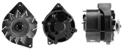LUCAS Dynamo / Alternator (LRA00272)