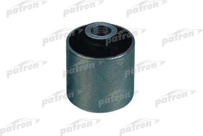PATRON PSE1210