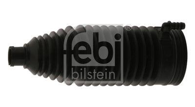 FEBI BILSTEIN Stuurhoes, besturing (44796)