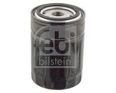 FEBI BILSTEIN Oliefilter (32102)