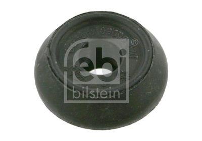 FEBI BILSTEIN 09095