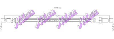 KAWE Koppelingsslang (H4550)