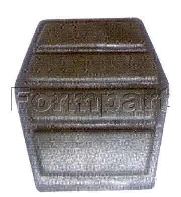 FORMPART 2269002/S