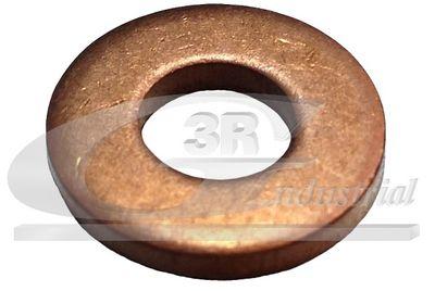 3RG 81247