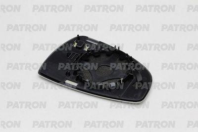 PATRON PMG0227G01