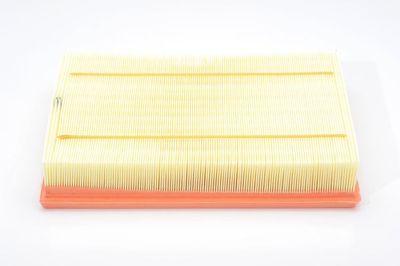 BOSCH Luchtfilter (F 026 400 055)