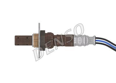 DENSO Lambdasonde Direct Fit (DOX-0361)
