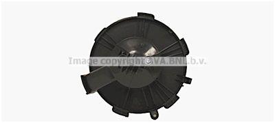 AVA QUALITY COOLING Elektrische motor, Interieurventilatie (OL8696)