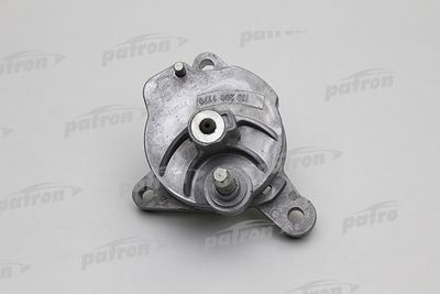 PATRON PT52149