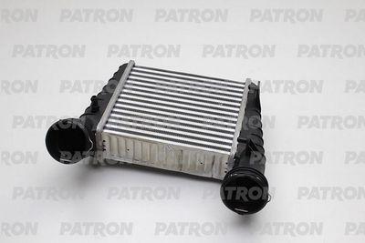 PATRON PRS5009
