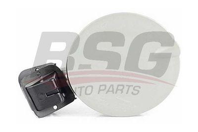 BSG Dop, brandstoftank (BSG 65-971-001)