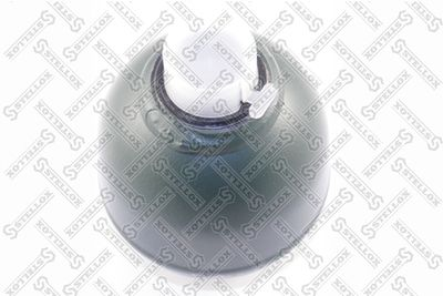STELLOX Drukaccumulator, vering/demping (70-00071-SX)