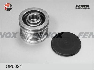 FENOX OP6021