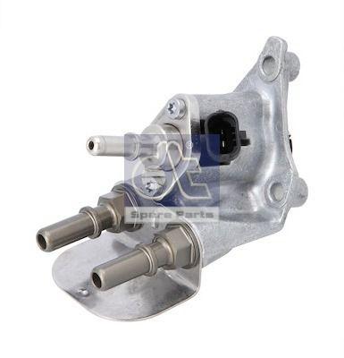 DT Spare Parts 2.14919