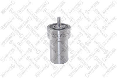 STELLOX 17-00230-SX