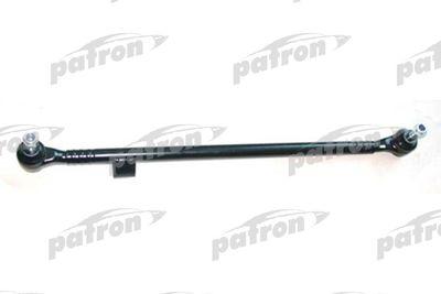 PATRON PS2155