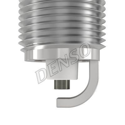 DENSO Bougie Nickel (K16HR-U11)