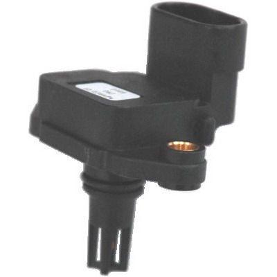 FISPA MAP sensor (84.268)