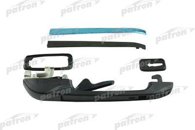 PATRON P20-0002R