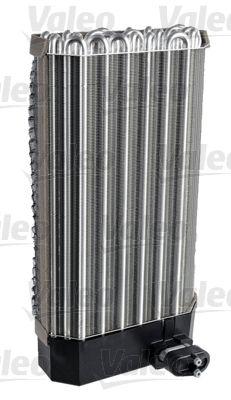 VALEO Verdamper, airconditioning (817513)