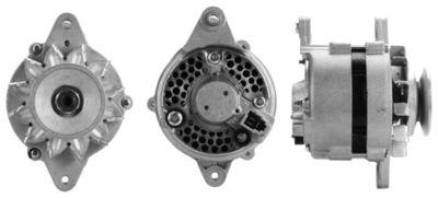 LUCAS Dynamo / Alternator (LRA00523)