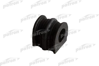 PATRON PSE2494