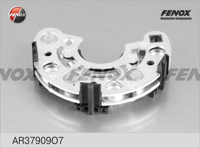 FENOX AR37909O7