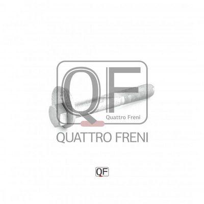 QUATTRO FRENI QF60D00007