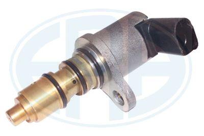регулиращ клапан, компресор