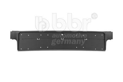 BBR Automotive 003-80-11820