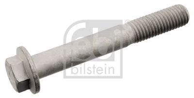 FEBI BILSTEIN Schroef (103088)