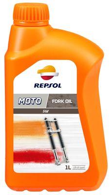 REPSOL RP172L51