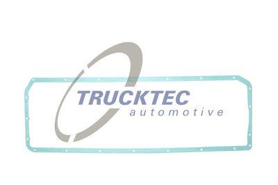 TRUCKTEC AUTOMOTIVE Pakking, Carter (05.18.003)