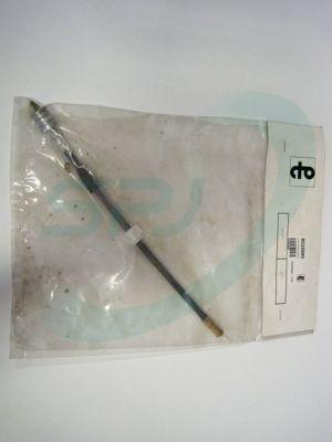 LECOY Snelheidsmeterkabel (C048)