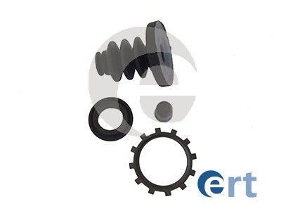 ERT 300189