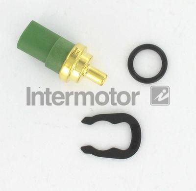 INTERMOTOR 55142