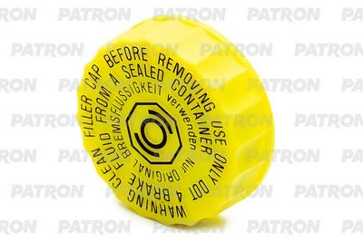 PATRON P16-0055