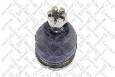 STELLOX 52-37007A-SX