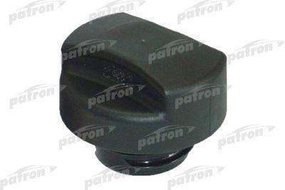 PATRON P16-0014