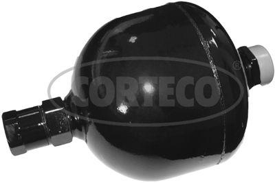 CORTECO 49467199