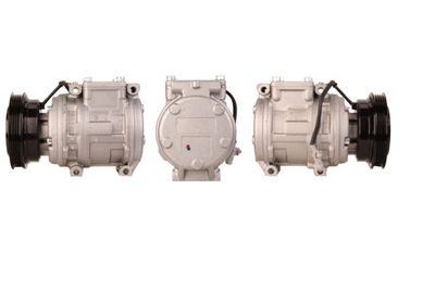 LUCAS Compressor, airconditioning (ACP228)