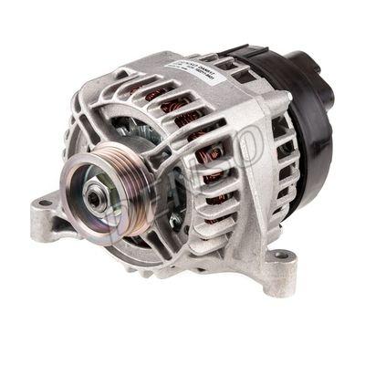 DENSO Dynamo / Alternator (DAN517)