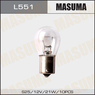 MASUMA L551