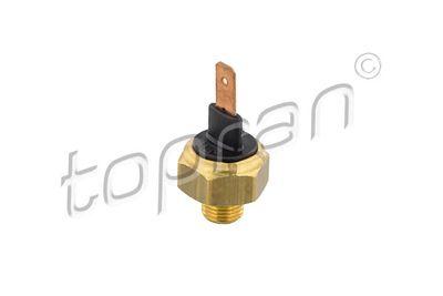 TOPRAN Temperatuursensor (102 677)