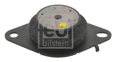FEBI BILSTEIN Aslichaam-/motorsteunlager (29663)