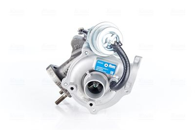 NISSENS Turbocharger ** FIRST FIT ** (93030)