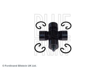 BLUE PRINT Askoppeling aandrijfas (ADD63904)