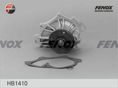 FENOX HB1410