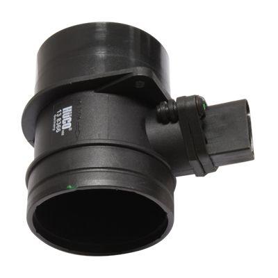 HITACHI Luchtmassameter Hueco (138366)