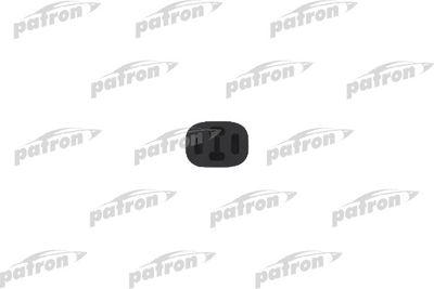 PATRON PSE2845